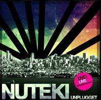 скачать Nuteki дискография торрент - фото 6