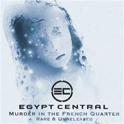 скачать дискография Egypt Central торрент - фото 3