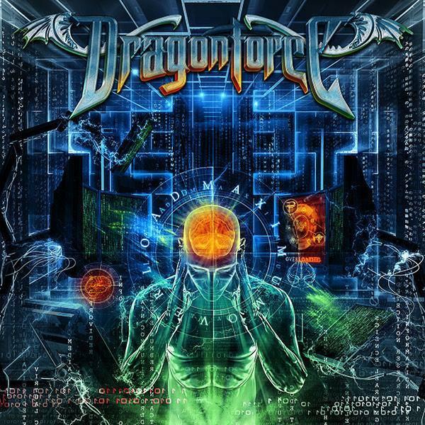 Dragonforce дискографию скачать торрент - фото 11