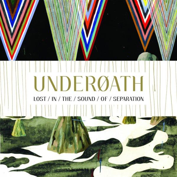Underoath скачать дискографию торрент - фото 6