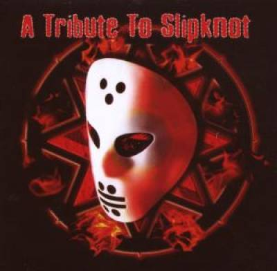 Клип Slipknot Before I Forget Live At Download Festival 2009