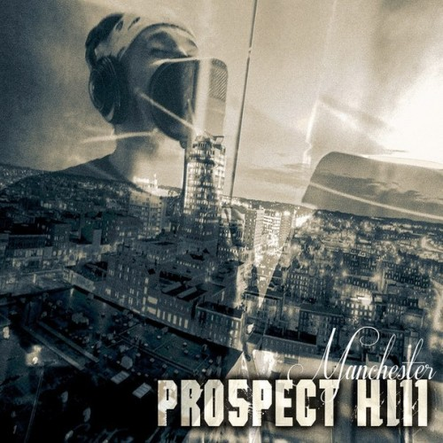prospect hill black singles Full real estate market profile for prospect hill,  this is a small community in a single neighborhood  followed by black or african-american.