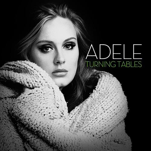 Скачать Торрент Дискографию Adele - фото 10