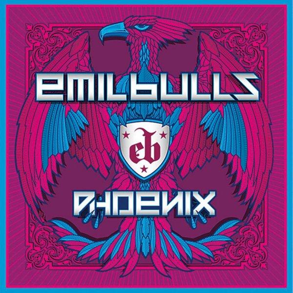 скачать торрент дискографию Emil Bulls - фото 3