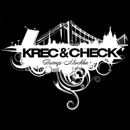 Грппа KREK, Ckeck скачать песни альбома Питер-Москва. Read the rest of Рэп