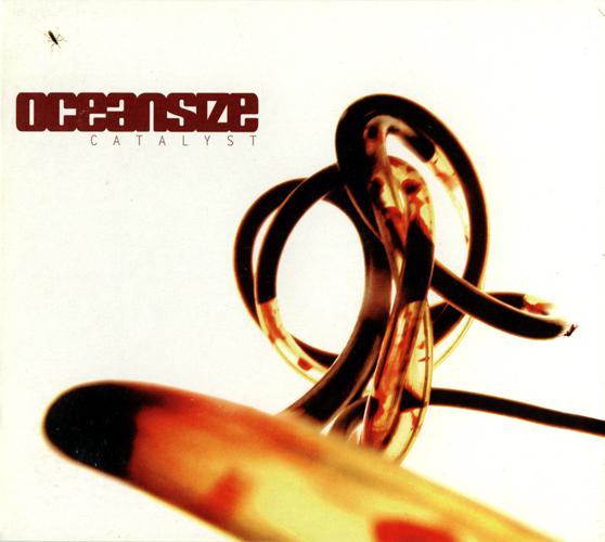 Oceansize Скачать Альбомы