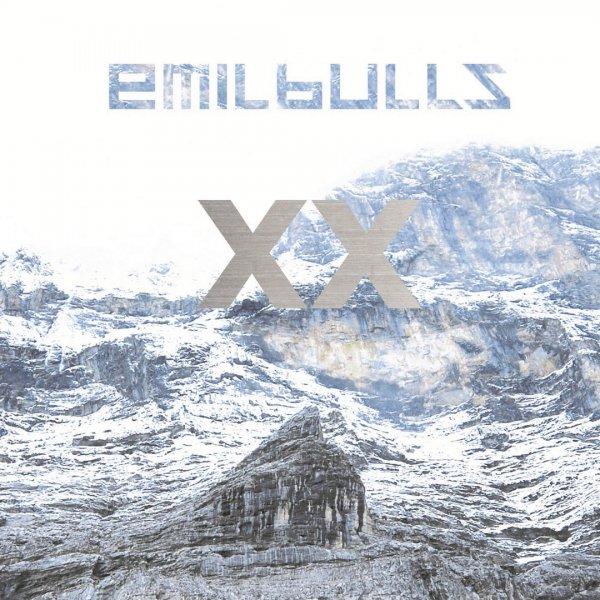 скачать торрент дискографию Emil Bulls - фото 6
