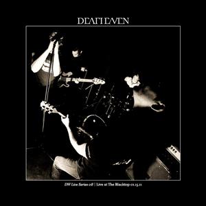 Deadheaven Дискография Скачать Торрент - фото 7