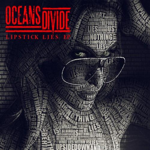 скачать торрент Oceans Divide - фото 4