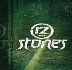 12 stones дискография скачать торрент