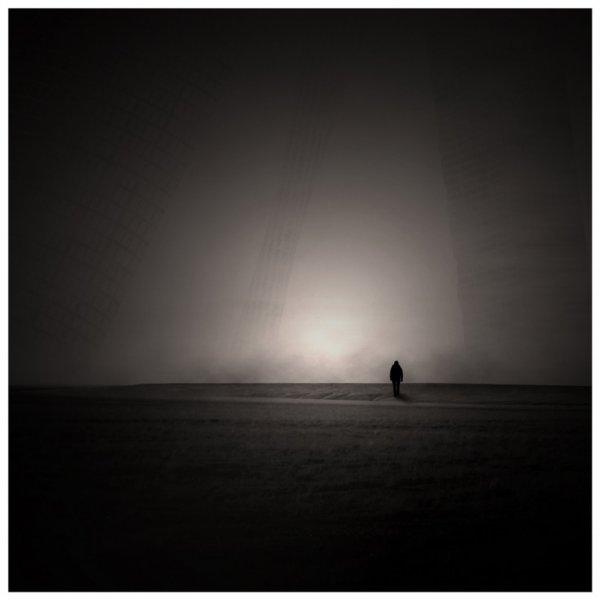 Исполнитель E-Sex-T Альбом Пустота (Single) Год 2011 Жанр Alt