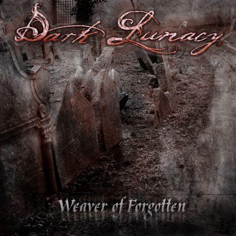 Dark Lunacy скачать дискография торрент - фото 8