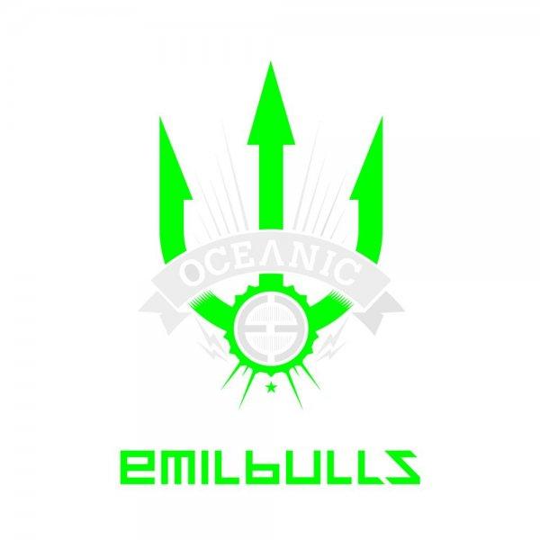 скачать торрент дискографию Emil Bulls - фото 10