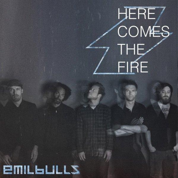 скачать торрент дискографию Emil Bulls - фото 2