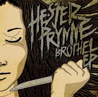 hester prynne the extreme sinner Category: scarlet letter essays title: the punishment of a sinner in the scarlet   appetite for revenge he receives extreme pleasure in torturing dimmesdale.