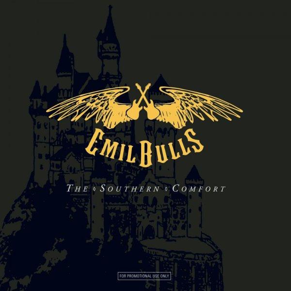 скачать торрент дискографию Emil Bulls - фото 4