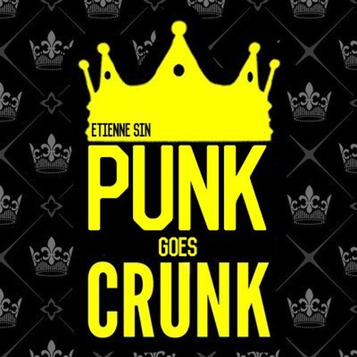 Punk goes crunk beat it