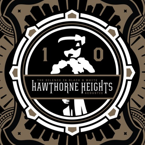 Hawthorne Heights Pens And Needles