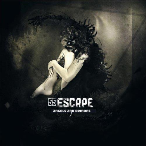 55 Escape дискография скачать торрент - фото 2