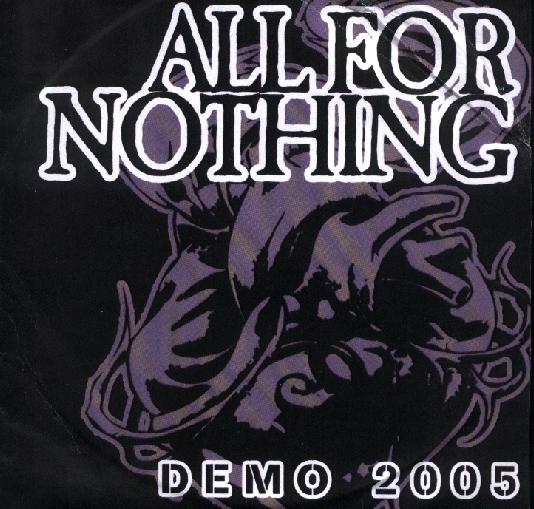 http://altwall.net/img/albums/d325761262cd8a0b866dab8545f66105_2005.jpg