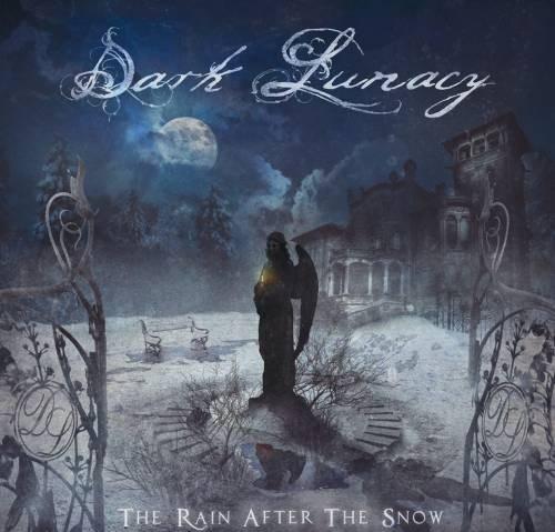 Dark Lunacy скачать дискография торрент - фото 10