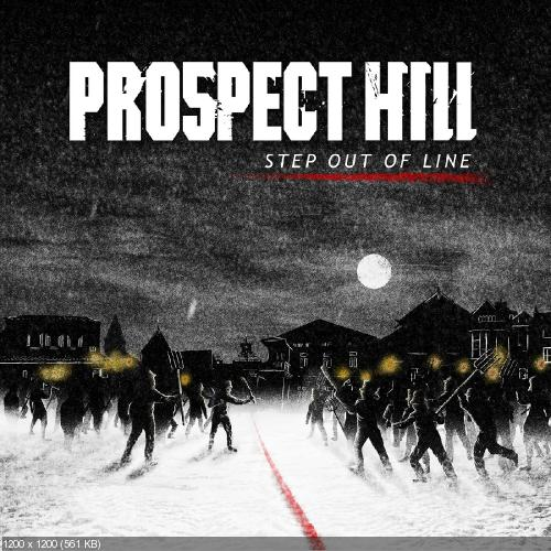 jewish singles in prospect hill Prospect hill are one of those band's that more people should know about hailing from the boston massachusetts area the band has made quite a name for themselves in the northeast and beyond.