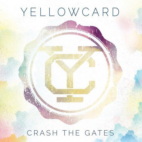 Altwall: Информация, концерты и биография Yellowcard