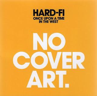 Hard fi дискография скачать торрент
