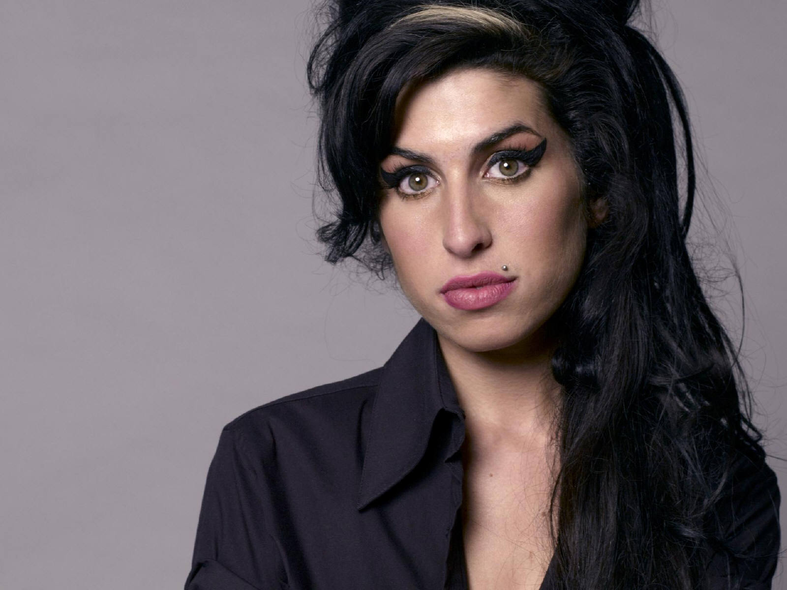amy winehouse lyricsamy winehouse – back to black, amy winehouse скачать, amy winehouse слушать, amy winehouse valerie, amy winehouse back to black lyrics, amy winehouse rehab скачать, amy winehouse back to black mp3, amy winehouse in my bed, amy winehouse wiki, amy winehouse love is a losing game, amy winehouse — the girl from ipanema, amy winehouse i'm no good, amy winehouse stronger than me, amy winehouse фильм, amy winehouse песни, amy winehouse rehab перевод, amy winehouse 2011, amy winehouse перевод, amy winehouse lyrics, amy winehouse – rehab