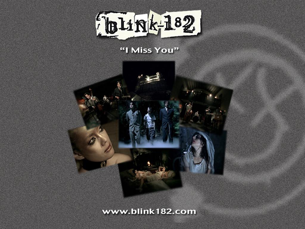 blink 182 скачать бесплатно клипы: