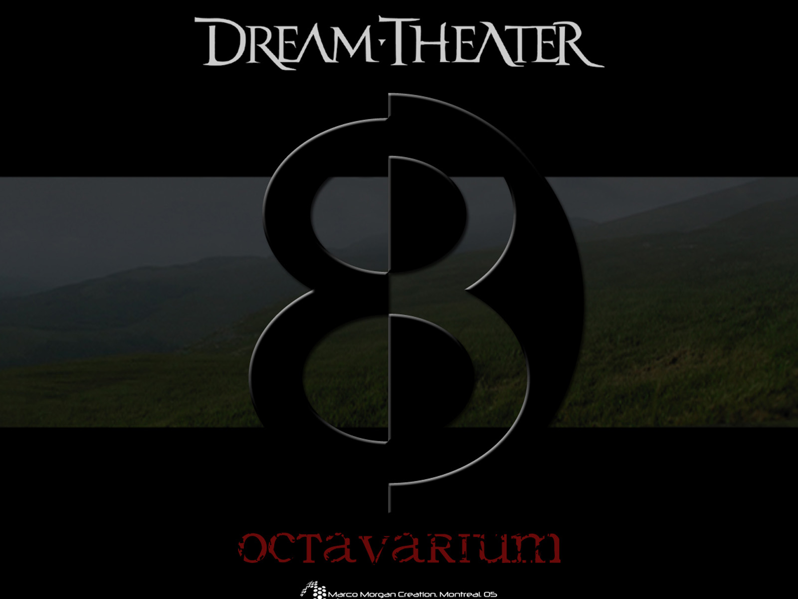 altwall Ска�а�� dream theater wallpaper обои �або�его ��ола