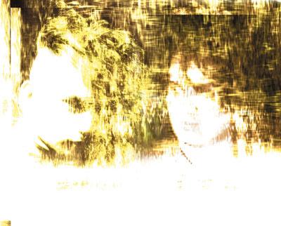 Самые мрачные, мистические, жуткие и пугающие музыкальные проекты