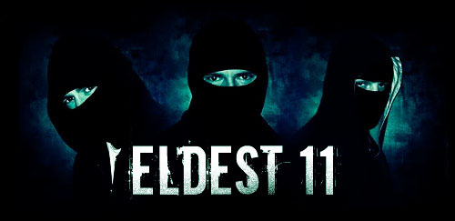watch full movie eldest with english subtitles in 2160p 21
