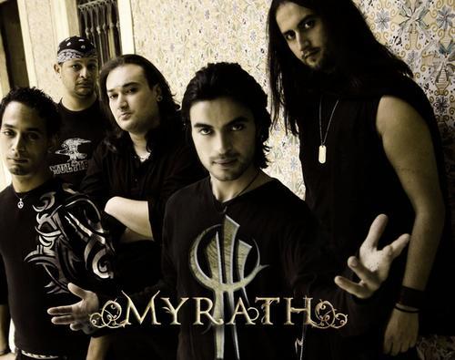 http://altwall.net/img/groups/myrath.jpg