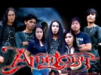 Amatory (Indonesia)