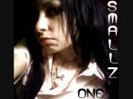 Smallz one