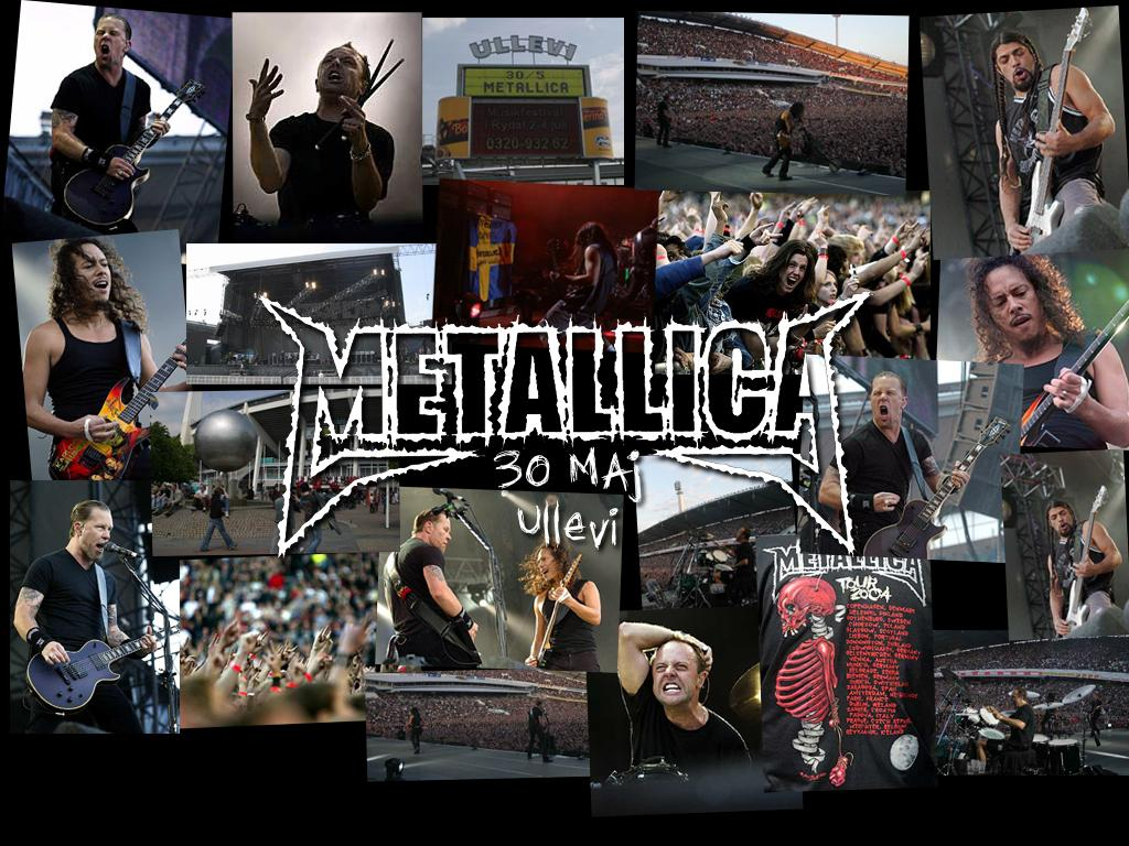 seks-i-stil-muziki-metallika