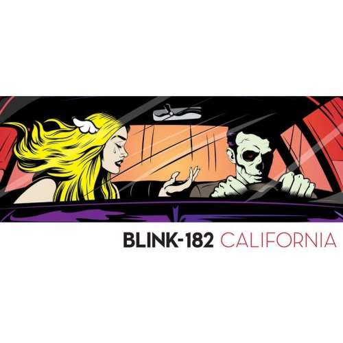 � Blink-182 ����� ����� ����� Bored To Death