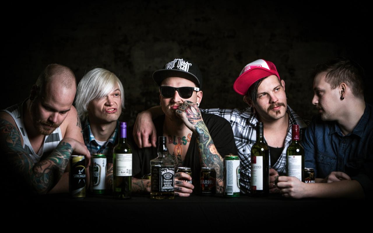Linkin park концерт скачать
