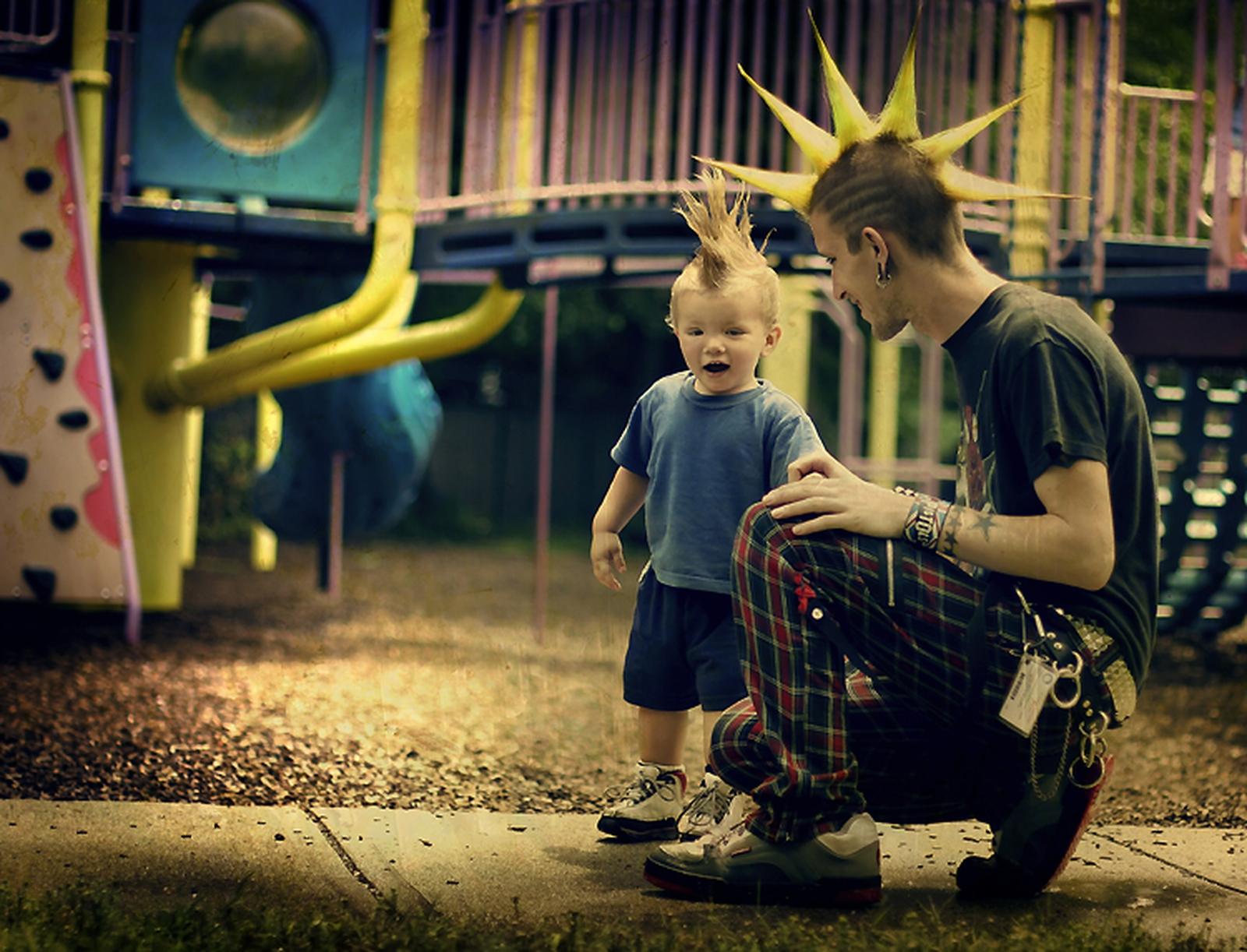 Рассказа отец и сын 21 фотография