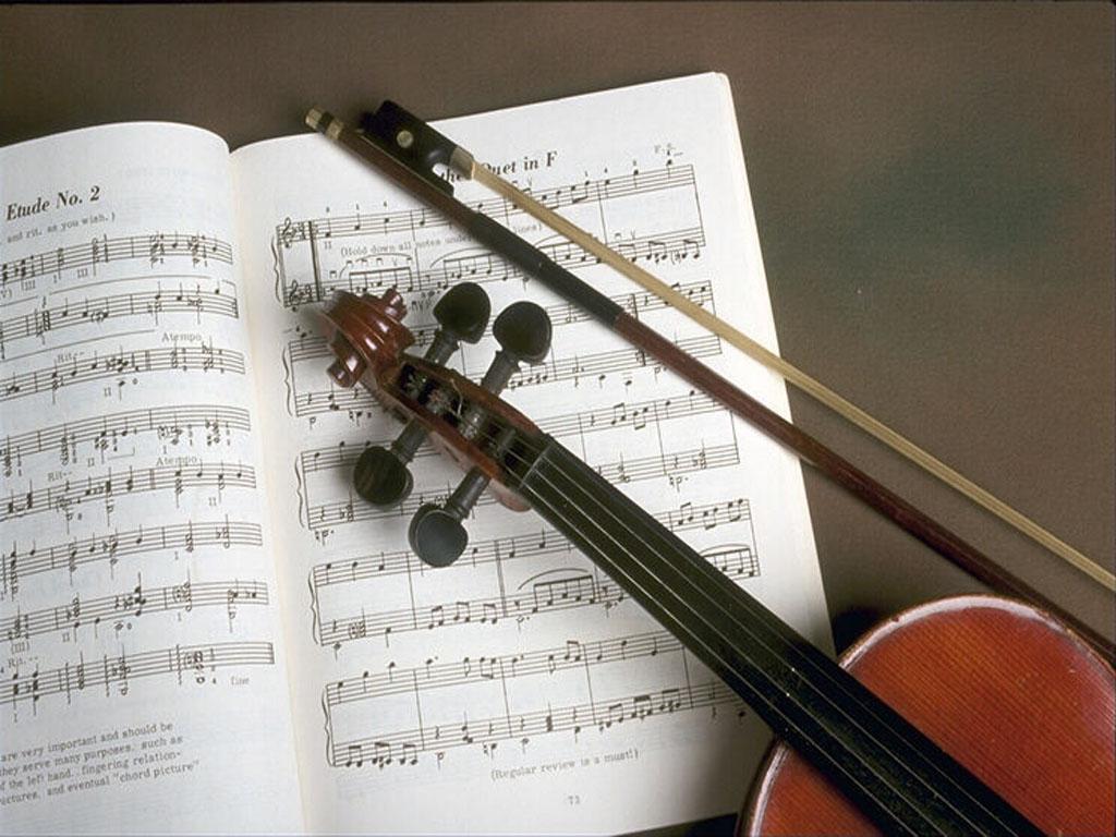 Переславская музыкальная школа признана лучшей в области