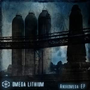 Omega Lithium Dreams in Formaline Album