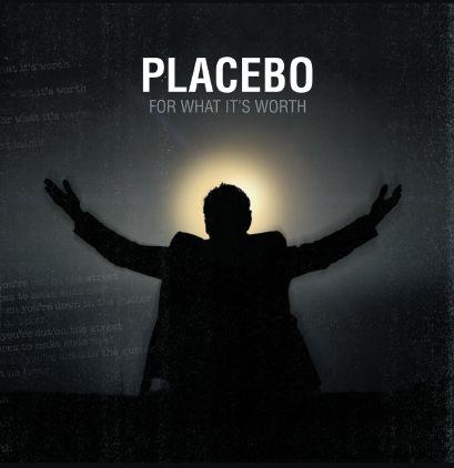 Скачать Альбомы Placebo Торрент - фото 2