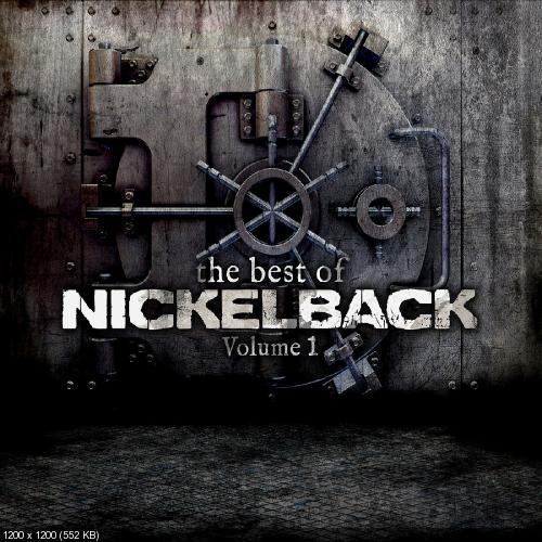 Nickelback скачать дискографию через торрент - фото 11