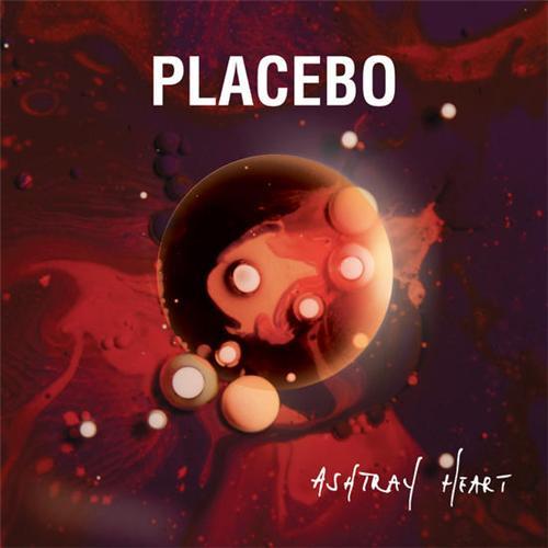 Скачать Альбомы Placebo Торрент - фото 7