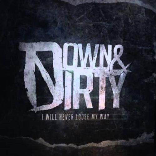 Down dirty скачать дискографию торрент