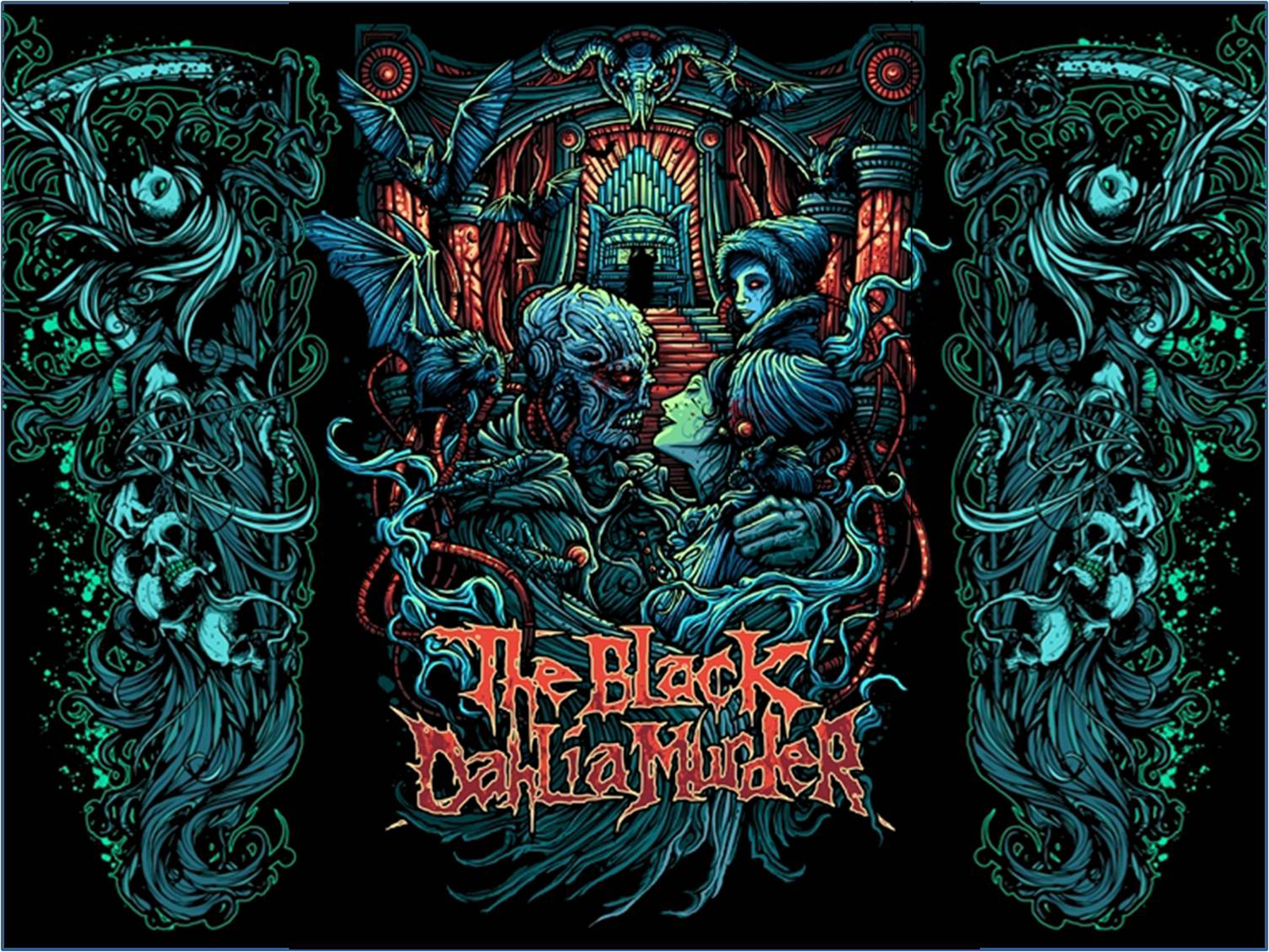 pictures-of-the-black-dahlia-murder-the-sex-movie
