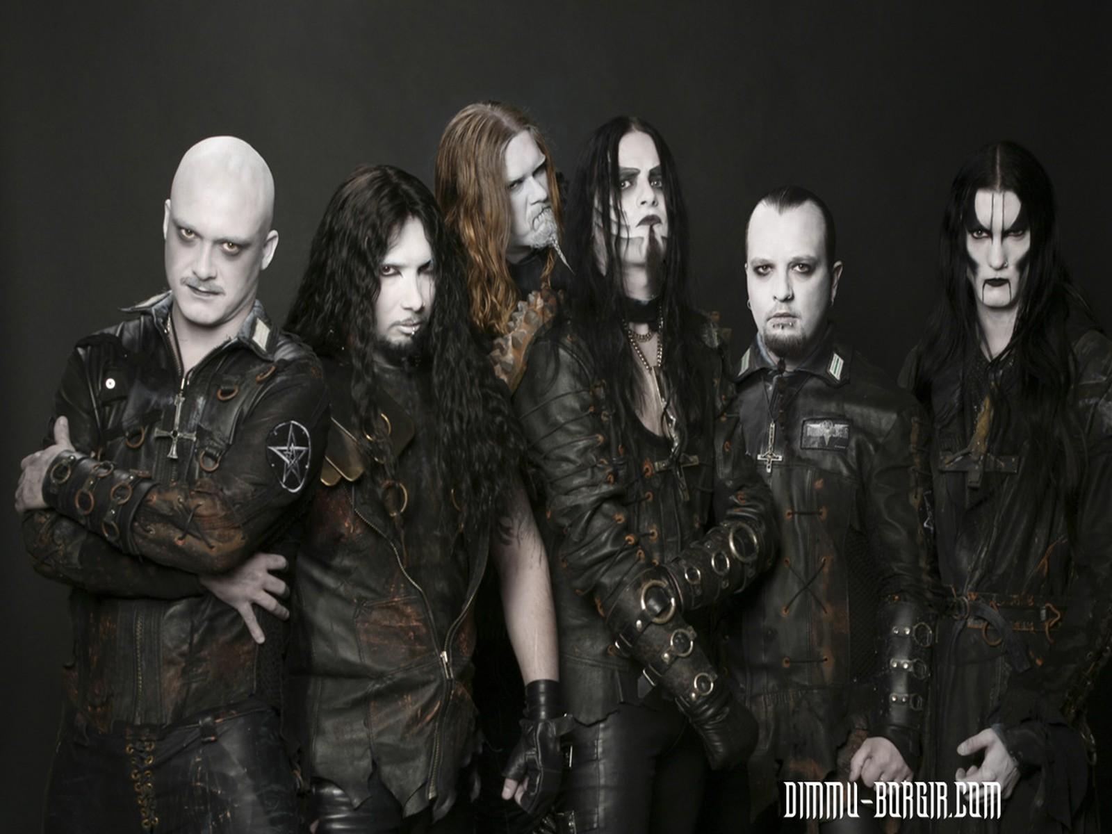 nyu-metal