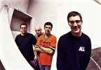 Descendents