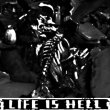 Life is Hell